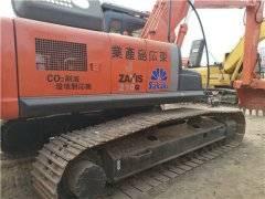 日立210-3G二手挖掘机出售信息